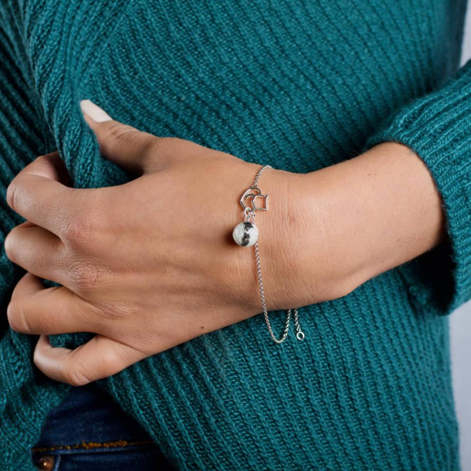 Bracelet Dream chat