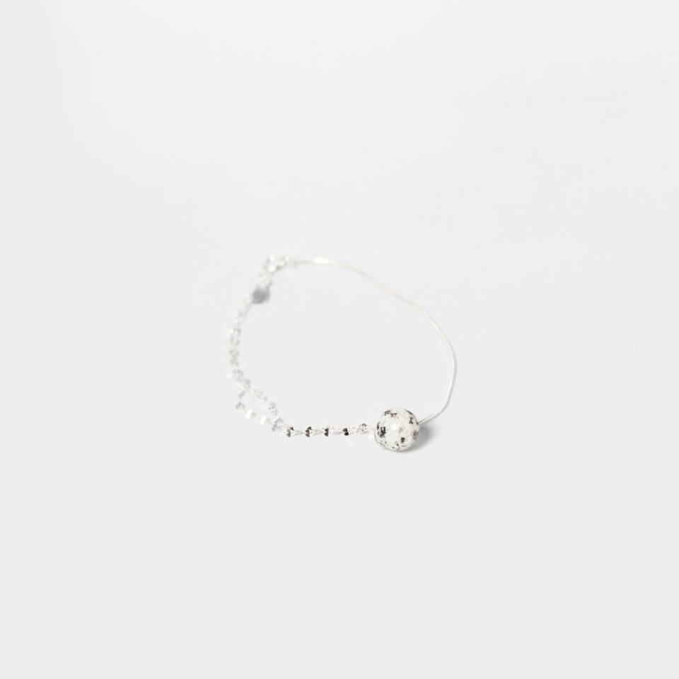Bracelet éternel
