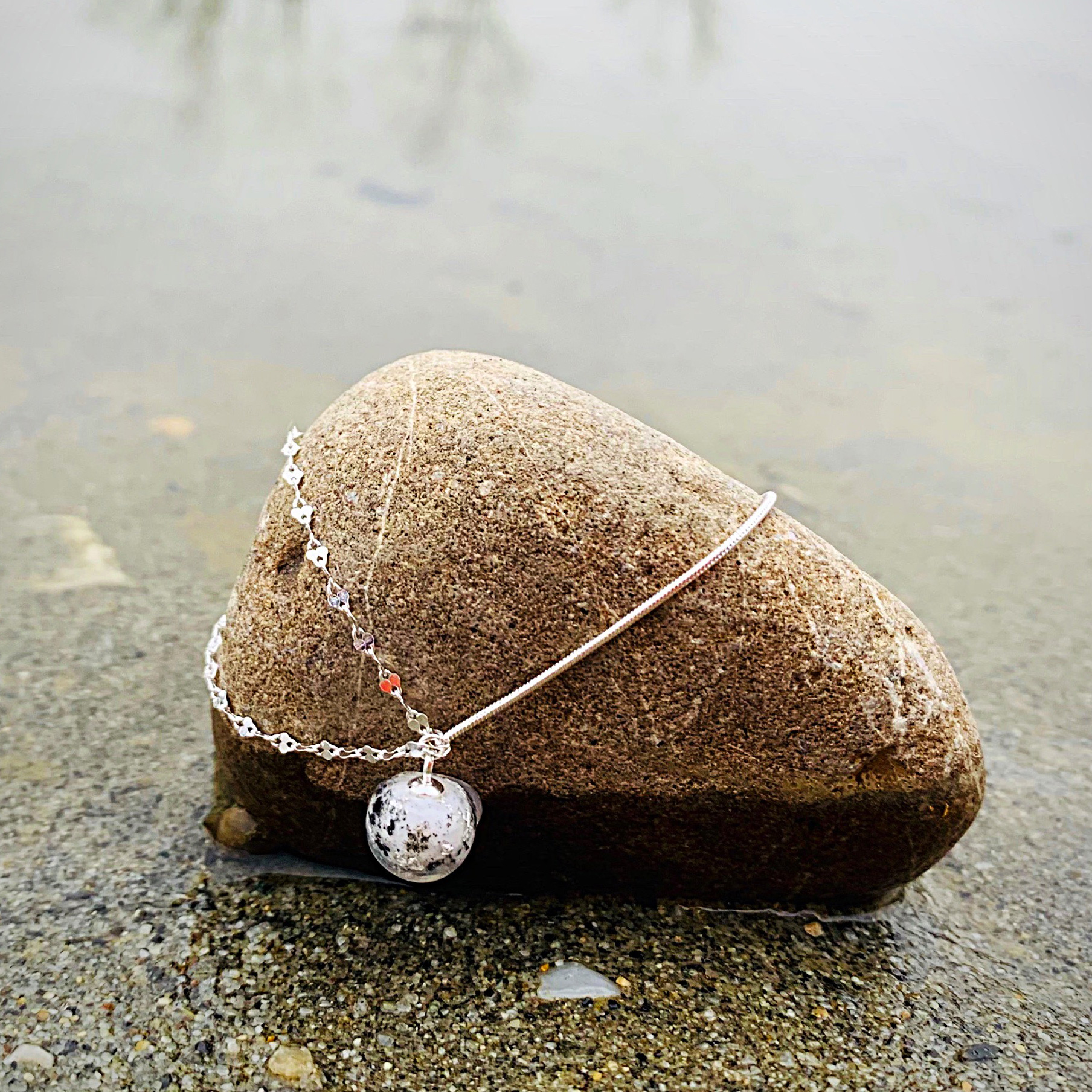 Bracelet souvenir animal